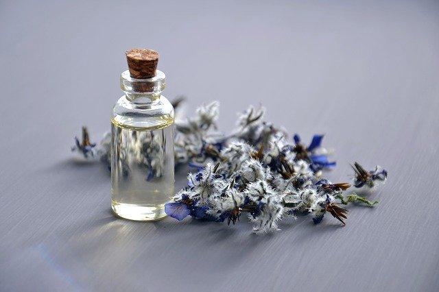 kosmetický olej.jpg