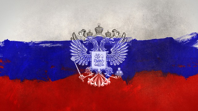 Ruska vlajka.jpg
