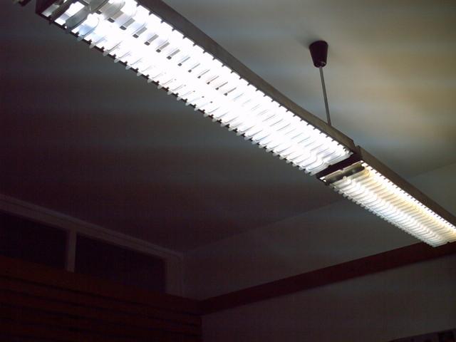 Svetlá, osvetlenie.jpg