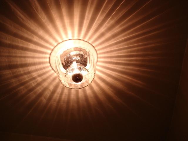 Osvetlenie priestoru.jpg