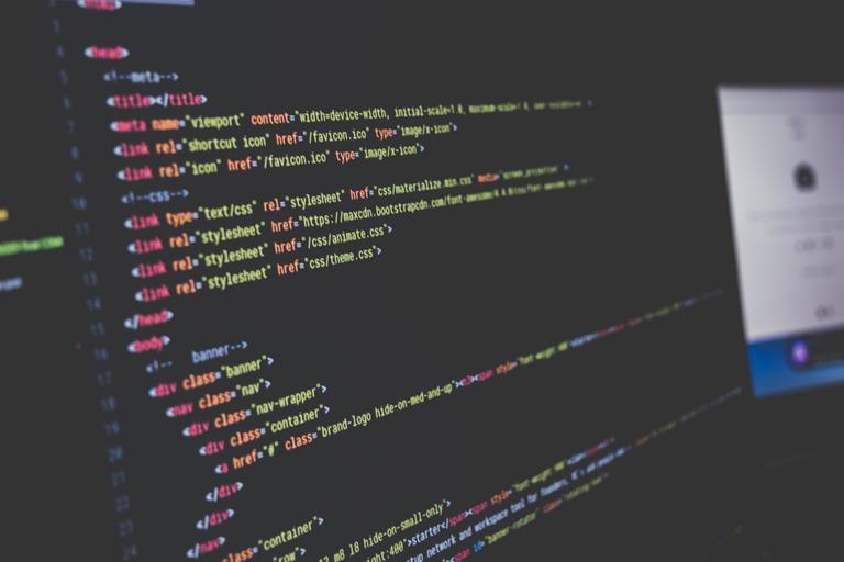 Počítačový jazyk, text.jpg