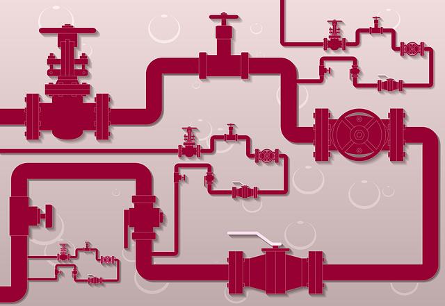 pipeline-1585686_640